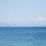 2月23日(虚空蔵尊(こくぞうさん)・富士山の日)